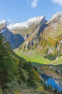 151004 Alpstein