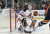 2004 NHL