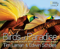 To purchase a signed copy of Tim's book: BIRDS OF PARADISE: REVEALING THE WORLD&rsquo;S MOST EXTRAORDINARY BIRDS please visit our Fine Art Store with the link above.<br />