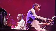 072811 3 Pianos / Taylor Made
