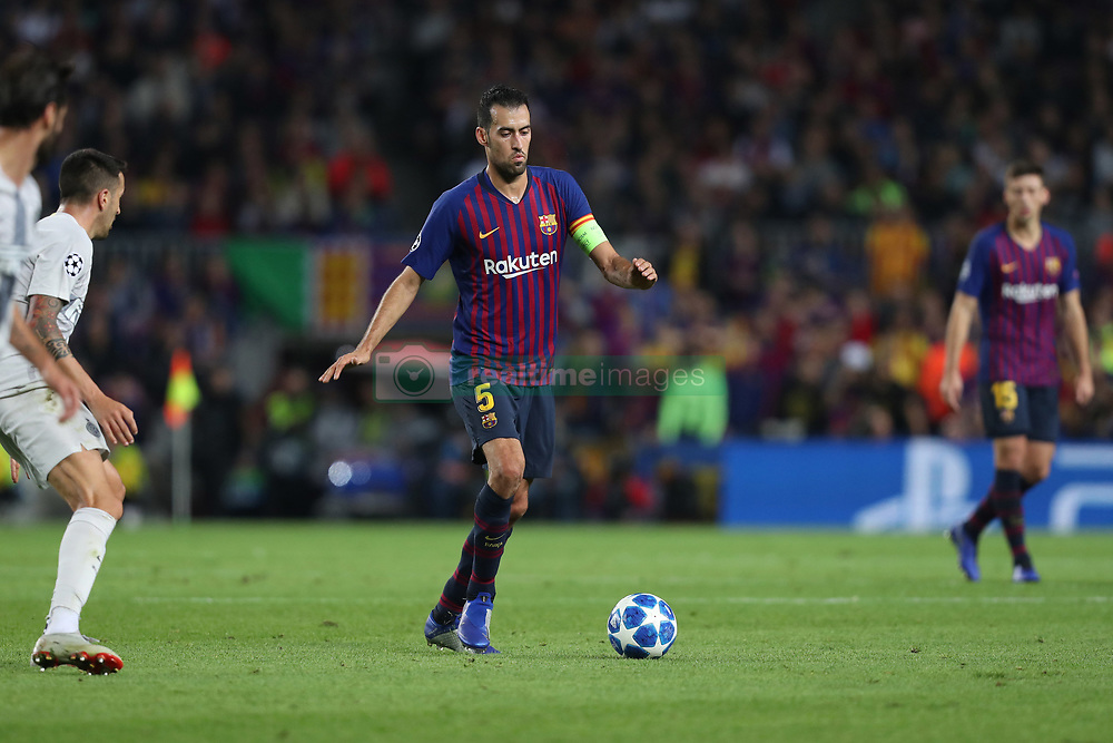 صور مباراة : برشلونة - إنتر ميلان 2-0 ( 24-10-2018 )  20181024-zaa-b169-121