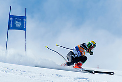 , ITA, Super G, 2013 IPC Alpine Skiing World Championships, La Molina, Spain