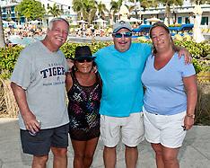 38th Annual Florida Palms Hockey Tournament