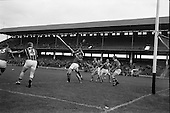 1967 Oireachtas Hurling Final Kilkenny v Clare