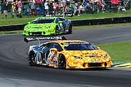 20150822 LBST RACE