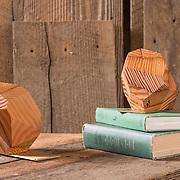 Amazon Handmade - Artisans campaign