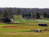 2013 JV Baseball