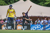 Gloucestershire County Cricket Club v Hampshire County Cricket Club 140715