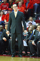 Gregg Marshall Photos