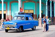 Jatibonico, Sancti Spiritus, Cuba.