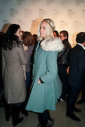 ELIZABETH VON THURN UND TAXIS, Wallpaper* Design Awards. Wilkinson Gallery, 50-58 Vyner Street, London E2, 14 January 2010 *** Local Caption *** -DO NOT ARCHIVE-© Copyright Photograph by Dafydd Jones. 248 Clapham Rd. London SW9 0PZ. Tel 0207 820 0771. www.dafjones.com.<br /> ELIZABETH VON THURN UND TAXIS, Wallpaper* Design Awards. Wilkinson Gallery, 50-58 Vyner Street, London E2, 14 January 2010