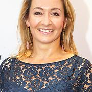 NLD/Amsterdam/20150907 - Premiere Schone Handen, Cynthia Abma