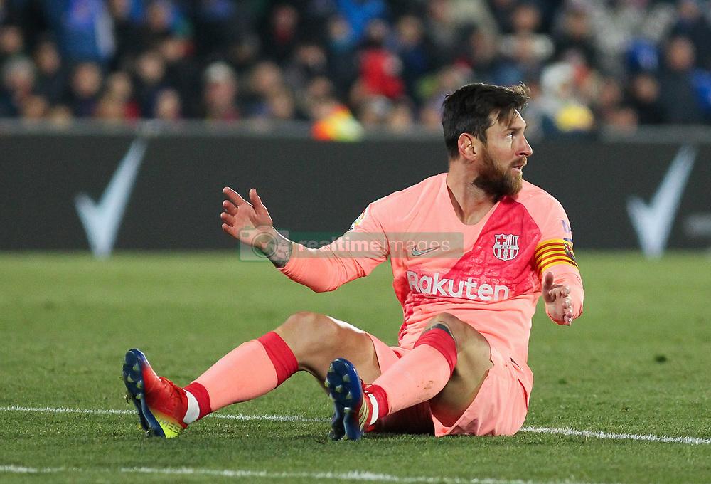 صور مباراة : خيتافي - برشلونة 1-2 ( 06-01-2019 ) 20190106-zaa-a181-250