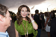TARA SOLOMON, AndrŽ Balazs and Marc Newson host  the US sea launch of The Acquariva, The Standard Hotel & Spa. Miami Beach. November 30th 2010. .-DO NOT ARCHIVE-© Copyright Photograph by Dafydd Jones. 248 Clapham Rd. London SW9 0PZ. Tel 0207 820 0771. www.dafjones.com.<br /> TARA SOLOMON, André Balazs and Marc Newson host  the US sea launch of The Acquariva, The Standard Hotel & Spa. Miami Beach. November 30th 2010. .-DO NOT ARCHIVE-© Copyright Photograph by Dafydd Jones. 248 Clapham Rd. London SW9 0PZ. Tel 0207 820 0771. www.dafjones.com.