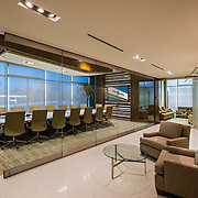 Corporate and Commercial Photography  <br /> by Mark Skalny 1-888-658-3686  <br /> www.markskalny.com  <br /> #MSP1207