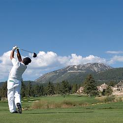 Reno-Tahoe Open