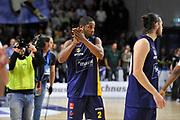 DESCRIZIONE : Beko Legabasket Serie A 2015- 2016 Dinamo Banco di Sardegna Sassari - Manital Auxilium Torino<br /> GIOCATORE : Jerome Dyson<br /> CATEGORIA : Ritratto Delusione Postgame<br /> SQUADRA : Manital Auxilium Torino<br /> EVENTO : Beko Legabasket Serie A 2015-2016<br /> GARA : Dinamo Banco di Sardegna Sassari - Manital Auxilium Torino<br /> DATA : 10/04/2016<br /> SPORT : Pallacanestro <br /> AUTORE : Agenzia Ciamillo-Castoria/C.Atzori