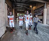 Stanford v OSU - Oct 25, 2014