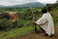 DW Nile Ethiopia