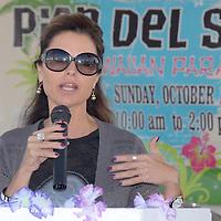 14th Annual Pier Del Sol