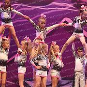 5100_Angels Dance Academy - Angels Dance Academy Cupid