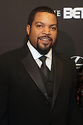 8 February -Washington, D.C: Recording Artist/Actor/Director Ice Cube attends the BET Honors 2014 Red Carpet held at the Warner Theater on February 8, 2014 in Washington, D.C.  (Terrence Jennings)