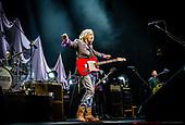 Tom Petty | Texas Inked