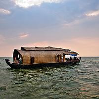 India Travel Stock Photography