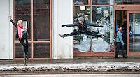© Marc J Chalifoux Photography, 2013. www.marcjchalifoux.wordpress.com