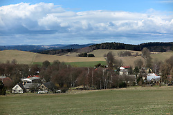 CZECH REPUBLIC VYSOCINA NEDVEZI APR16 - <br /> <br /> jre/Photo by Jiri Rezac<br /> <br /> © Jiri Rezac 2016