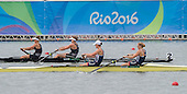 20160805 Rio Olympic Games