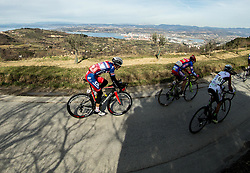 ROGINA  Radoslav (CRO) of Adria Mobil during the UCI Class 1.2 professional race 4th Grand Prix Izola, on February 26, 2017 in Izola / Isola, Slovenia. Photo by Vid Ponikvar / Sportida