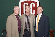 OC Hall of Fame Dinner - 11/10/2007