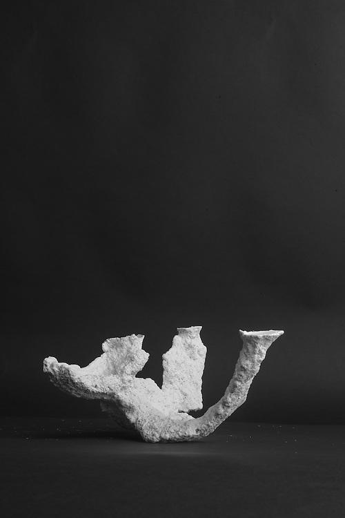 Dan Hembree burrow casts