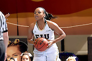 FIU Women's Basketball vs North Texas (Feb 18 2016)