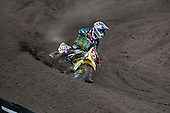 2009 MX Nationals-Southwick- 450 Moto1
