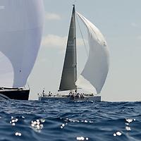 XXV Trofeo Principe de Asturias