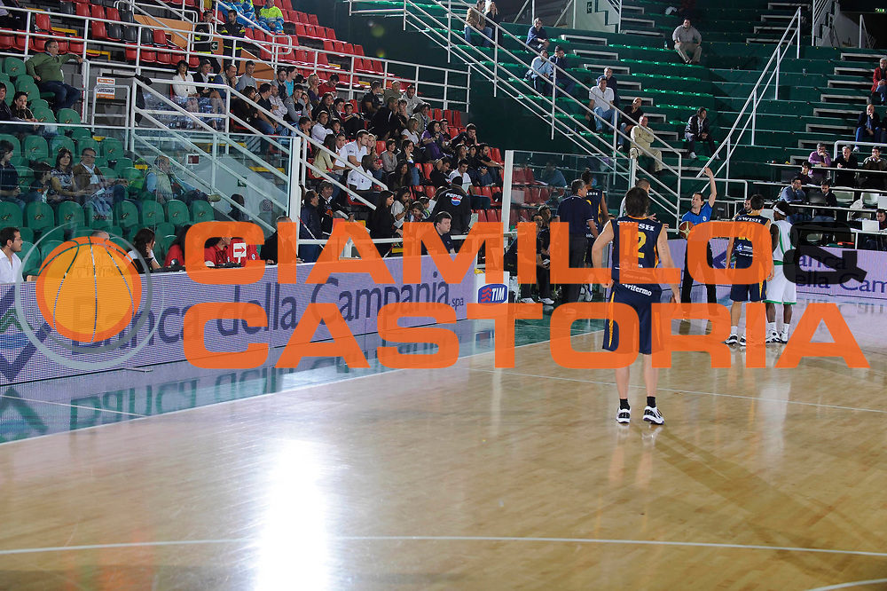 DESCRIZIONE : Avellino Lega A 2009-10 Torneo Vito Lepore Air Avellino Sigma Coatings Montegranaro<br /> GIOCATORE : Marketing Avellino<br /> SQUADRA : <br /> EVENTO : Campionato Lega A 2009-2010<br /> GARA : Air Avellino Sigma Coatings Montegranaro<br /> DATA : 03/10/2009<br /> CATEGORIA : marketing<br /> SPORT : Pallacanestro<br /> AUTORE : Agenzia Ciamillo-Castoria/G.Ciamillo