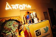 Dallas Observer Artopia 2014