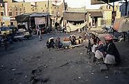 Yemen. saada. in the north  Saada  Yemen      /  dans le nord du pays  Saada  Yemen