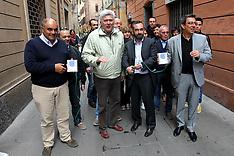 20130524 INAUGURAZIONE WIFI SAN ROMANO