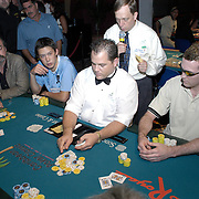 2004-12 St Maarten Caribbean Poker Classic