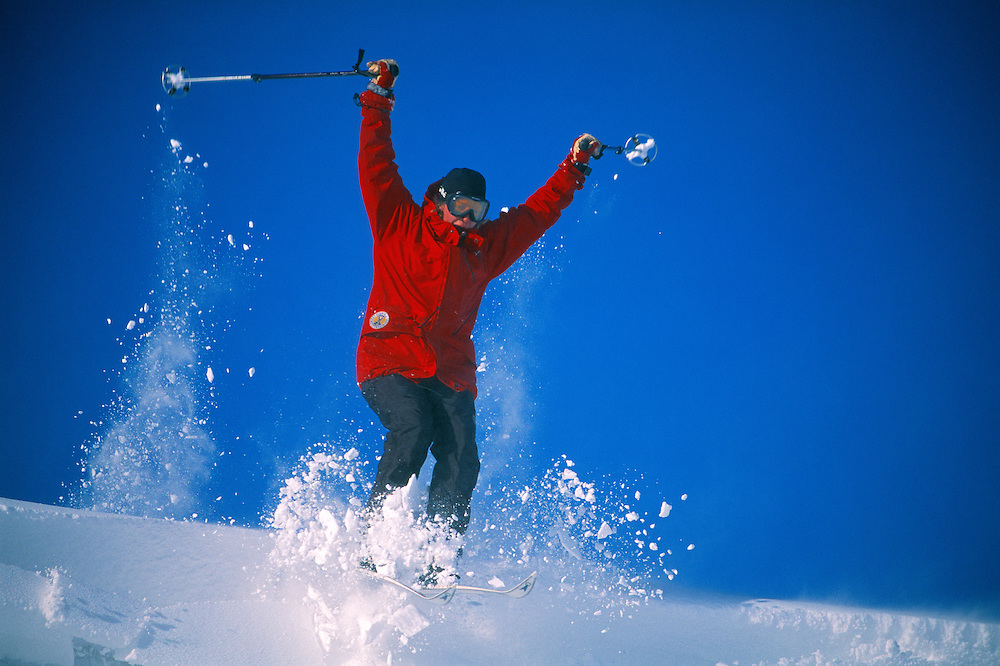 Mountain guide, Anna Lundqvist, Saltoluokta, Sarek National Pak, Sweden