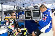 Tommy Hayden  USGP Laguna Seca 2008