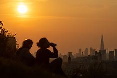 2019_04_30_Sunset_Greenwich_TNI