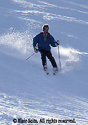 Outdoor recreation, Skiing, ski slopes, downhill skiing PA Ski Slopes, Downhill Skiers, Sking Expert Fine Male Skier, PA Skiers,