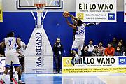 DESCRIZIONE : Capo dOrlando Lega A 2014-15 Orlandina Basket Granarolo Virtus Bologna<br /> GIOCATORE : BRADFORD BURGESS<br /> CATEGORIA : CONTROCAMPO PENETRAZIONE TIRO<br /> SQUADRA : Granarolo Virtus Bologna<br /> EVENTO : Campionato Lega A 2014-2015 <br /> GARA : Orlandina Basket Granarolo Virtus Bologna<br /> DATA : 01/02/2015<br /> SPORT : Pallacanestro <br /> AUTORE : Agenzia Ciamillo-Castoria/G.Pappalardo<br /> Galleria : Lega Basket A 2014-2015<br /> Fotonotizia : Capo dOrlando Lega A 2014-15 Orlandina Basket Granarolo Virtus Bologna
