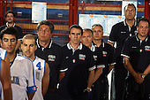 20070604 Italia - Slovacchia