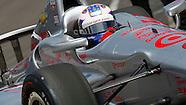 Motorsports - Target Ganassi Racing - Indianapolis, IN