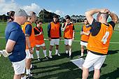 170921 NZF Coaching Clinic